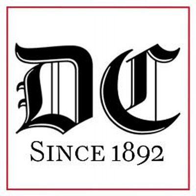 www.dailycardinal.com