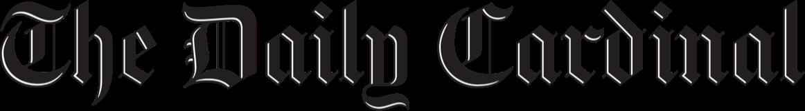 The Daily Cardinal